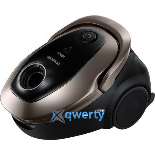 Samsung VC 20 M 2589 JD UK