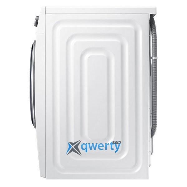 Samsung WW70J5546FW