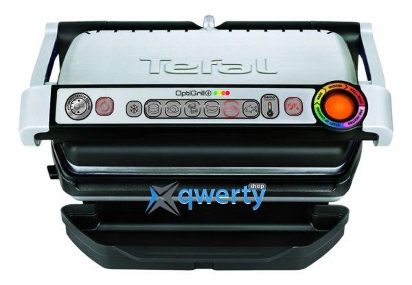TEFAL GC716D12 OptiGrill+