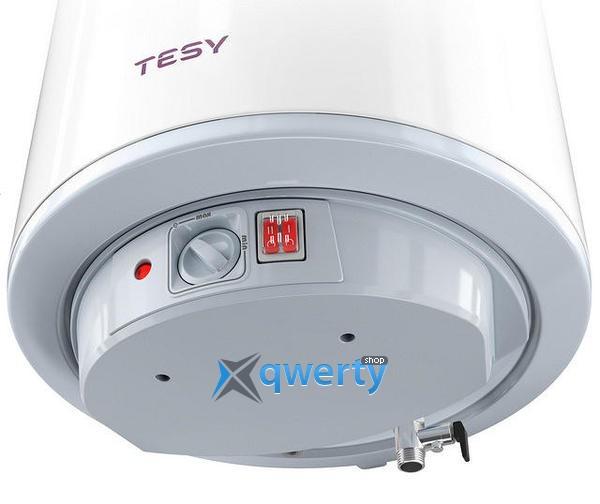 Tesy EN3 GCV 503816D D06 TS2R