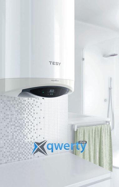 Tesy GCV 804724D C21 EC