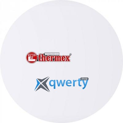 THERMEX IF 50 H (pro)