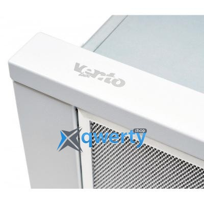 VENTOLUX GARDA 50 WH (650) IT