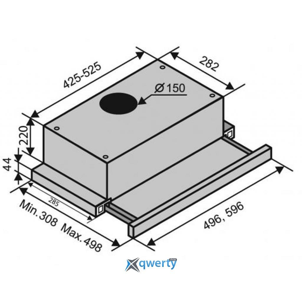 микроволновая печь вирпул gt 285 инструкция