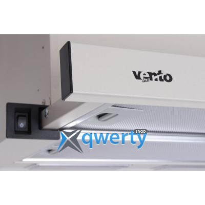 VENTOLUX GARDA 60 CREMA (1200) IT