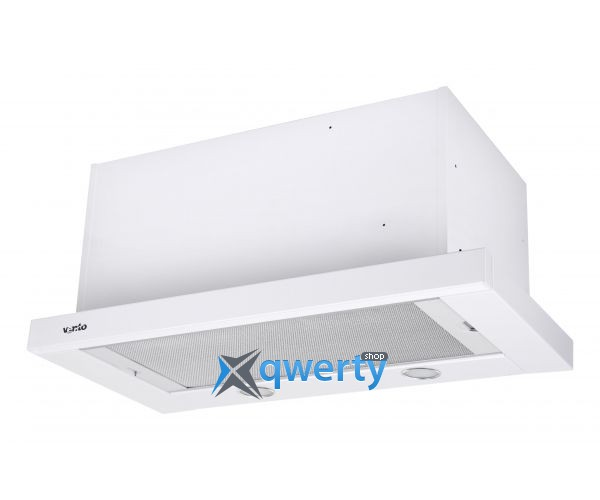 VENTOLUX GARDA 60 WH (1100) SMD LED