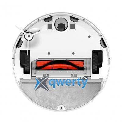 Xiaomi Roborock Vacuum Cleaner 2 White