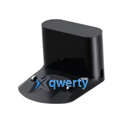 Xiaomi RoboRock S5 Max Black (630281) (S5E52-00)
