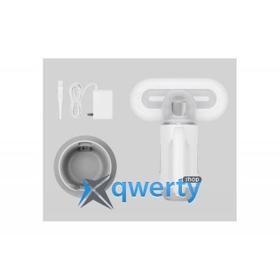 Xiaomi SWDK Wireless Handheld Mite Cleaner (KC101)