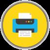 Ремонт и обслуживание печатной техники